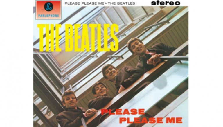 "The Beatles, 56 anni fa usciva il loro primo album: ""Please Please Me"""