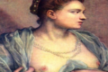 Veronica Franco, la cortigiana onesta