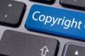 Riforma del Copyright: Quali saranno i cambiamenti?