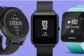 Smartwatch: come, dove quando e perchè