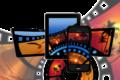 Apple sfida Netflix con la nuova piattaforma Streaming