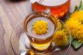 Dieta detox con il tarassaco: un alleato vincente per l'organismo