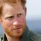 Il principe Harry e l'impegno per la diversità: il sostegno alla causa transgender