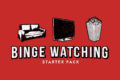 Novità di aprile su Netflix: in arrivo, tanti nuovi original Netflix