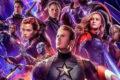 """10 fatti difficili da superare: """"Avengers: Endgame"""" edition"""