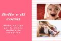 Belle e di corsa: make up tips per le donne dalla vita frenetica