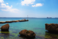 Taranto città d'arte. Cosa vedere nella città dei due mari