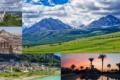 Spunti di viaggio: le mete più gettonate per questo 2019