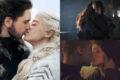 All You Need is Got - L'amore nel Trono di Spade