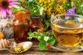 Fitoterapia: Affidarsi alle piante come rimedio curativo