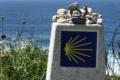 Cammino Portoghese della Costa: piccola guida verso Santiago