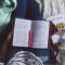 Giornata Mondiale del Libro: sette libri da leggere assolutamente