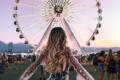 Coachella 2019: sfilata di star, dalle sorelle Jenner ai neosposi Bibier