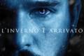 Game of Thrones: come prepararsi psicologicamente alla battaglia di Winterfell