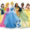 Principesse Disney: tra sessimo e femminismo