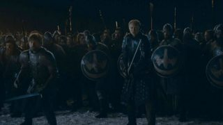 recensione 8x03 game of thrones