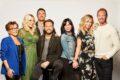 Ritorna Beverly Hills 90210, rilasciato il teaser ufficiale dalla fox!