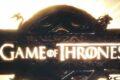 Game of thrones: aspettando l'ultima puntata