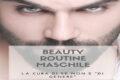 """Beauty routine maschile: la cura di sè non è """"di genere"""""""