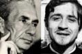 9 maggio 1978: la morte di Aldo Moro e di Peppino Impastato
