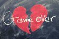 5 modi per riconquistare l'ex