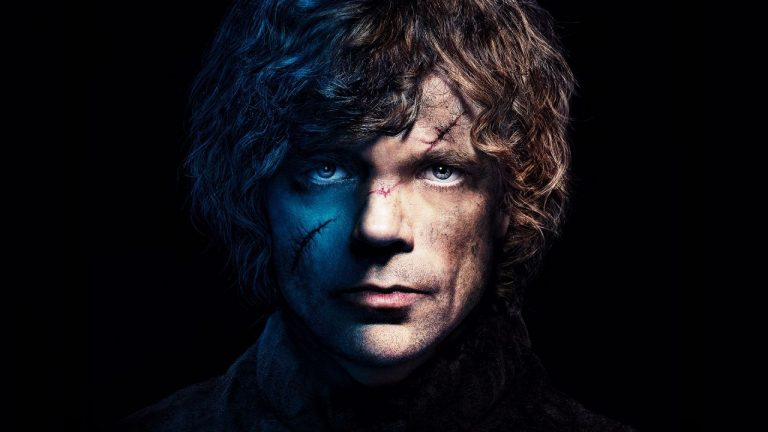 Game of Thrones: Tyrion, l'ultimo dei Lannister.