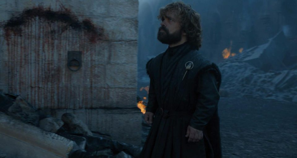 mad-for-series-960x512 Game of Thrones: Tyrion, l'ultimo dei Lannister.