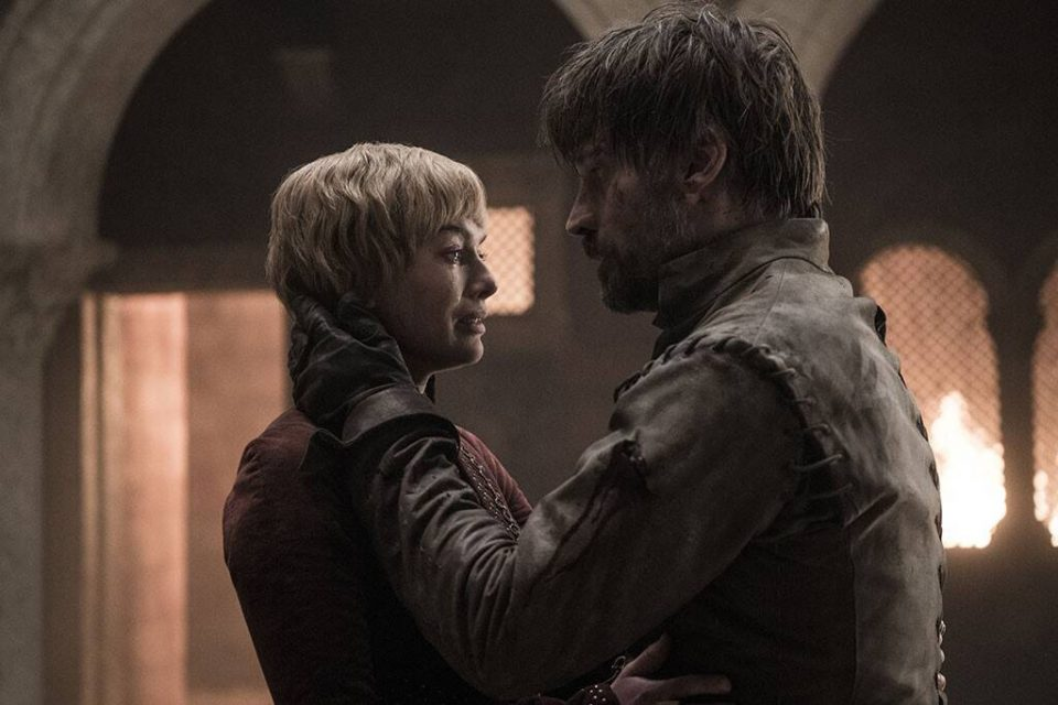 rs_1024x683-190513060019-1024-Game-of-Thrones-S8-Ep5-10-LT-051319-Helen-Sloan-HBO-960x640 Jamie Lannister: The Things I Do For Love