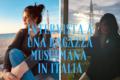 Ramadan: intervista a una ragazza musulmana in Italia