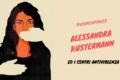 Abusi sessuali: Alessandra Kustermann ed i centri antiviolenza