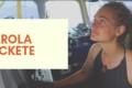 Carola Rackete: il capitano che ha messo la vita altrui davanti alla propria carriera