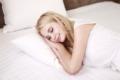 Difficoltà a dormire? Cinque metodi per addormentarsi in fretta