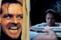 Doctor Sleep: arriva il sequel di Shining