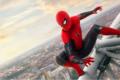 Spider-man ritorna al cinema a luglio