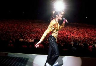 michael_jackson_facebook-320x220 Michael Jackson, 10 anni dalla morte del Re del Pop