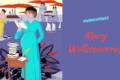 Mary Wollstonecraft: la fondatrice del femminismo