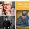 In memoria di Andrea Camilleri: Don Camillo ed il Pantocrator