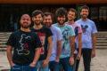 Intervista a Lo Stretto Indispensabile: la cover band che canta Disney