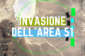 Area 51: l'evento scherzo che ha fatto il giro del mondo
