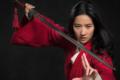 Mulan: nel 2020 arriverà il live action