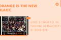 Orange is the new black: uno schiaffo in faccia ai razzisti e ai sessisti