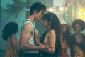 Camila Cabello e Shawn Mendes: la storia d'amore dell'estate.