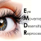 EMDR: la nuova psicoterapia per superare eventi traumatici e patologie legate allo stress