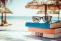 Estate 2019: quali libri leggere sotto l'ombrellone in questa torrida estate