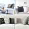 Rinnovare il salotto senza cambiare i mobili: si può!
