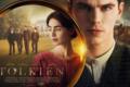 Tolkien: arriva la storia dello scrittore sul grande schermo