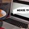 Settembre 2019: ecco le serie tv che ci aspettano
