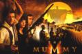 """""""La mummia"""" compie 20 anni: curiosità sul film del 1999"""