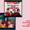 Disney+: il ritorno di Lizzie McGuire e di High School Musical (serie tv)