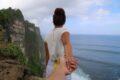 10 IDEE PER UNA FUGA ROMANTICA IN ITALIA
